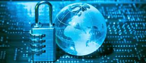 Abordarán desafíos de la ciberseguridad en Caracas