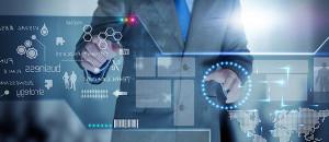 CNTI presentará avances del Gobierno Electrónico