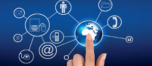 Venezolanos viajarán a China a especializarse en TIC