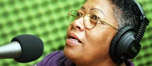 Radios comunitarias reciben formación en diseño de contenidos