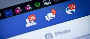 Conoce todo lo que sabe Facebook sobre ti