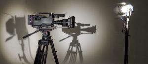 Ciclo de CineForos: La Creación Audiovisual en un Cambio de Época