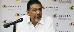 Penetración de Internet en Venezuela supera 61%