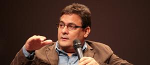 Ismael Perdomo defiende el trabajo de los cineastas del sur