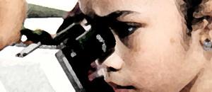 Proyecto de formación apoya a niños intelectuales