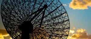 Equinoccio interferirá servicios de telecomunicaciones
