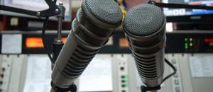 Inicia actualización de datos de medios radioeléctricos