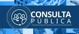 Consulta Pública: Reglamento para defensa de usuarios