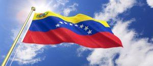 Venezuela rechaza Carta del Secretario General de la OEA