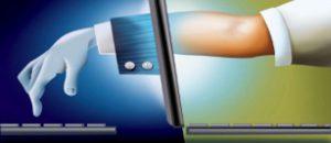 Teletrabajo: Experiencia gratificante e innovadora
