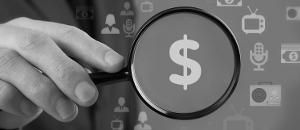 69% de medios radioeléctricos difunden publicidad en dólares