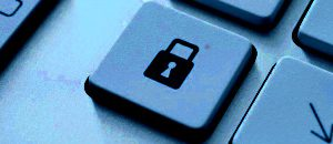 Inscripciones abiertas para charla sobre Internet Segura