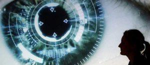 EE.UU. insiste en limitar privacidad de comunicaciones