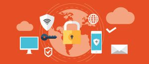 Detecta las amenazas en Internet y redes sociales