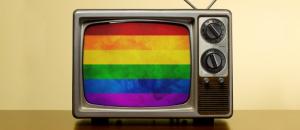 CONATEL exhorta a medios a combatir estereotipos