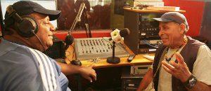 CONATEL avanza en formación de comunicadores populares