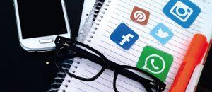 Creación colectiva del Reglamento de ley de comunicación popular