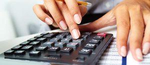Aprende contabilidad con este curso en línea