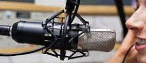Te enseñamos a hacer radio con contenido social
