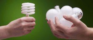 CONATEL redujo en 33,85% su consumo eléctrico