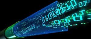 Inicia curso sobre tecnologías en Redes de Acceso GPON