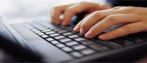 ¿Sabes redactar para la web? Inscríbete en nuestro curso