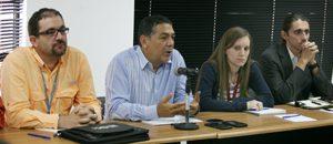Inició debate abierto sobre gestión de ccTLD de Venezuela