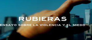 Tres documentales venezolanos en Gala Audiovisual de CONATEL
