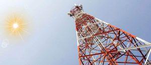 Consulta pública sobre el Servicio Universal de Telecomunicaciones cierra el 15 de julio
