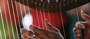 Defienden visibilización de música venezolana en medios