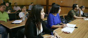 Avanza formación de líderes en telecomunicaciones