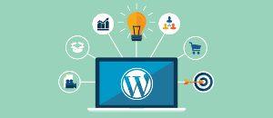 Programadores reforzaron conocimientos en WordPress