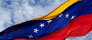 Señal abierta de Venezolana de Televisión llegó al Esequibo
