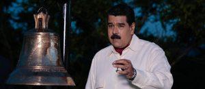 Nace Radio Miraflores: Línea directa con el Poder Popular
