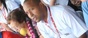 Pueblo organizado convoca debate sobre reforma LOTEL