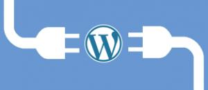 CONATEL lleva curso de Wordpress a Lara