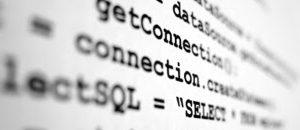 ¡Atención programadores! Conatel ofrece curso de SQL