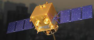 Desarrollo espacial de Venezuela es un logro de la Revolución