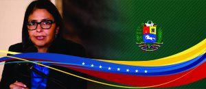Venezuela rechaza uso de imagen de Chávez en campaña de EE.UU.