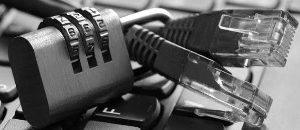 Consejos para blindarte contra el robo de identidad digital