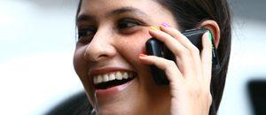 CONATEL y operadores preparan propuesta de tarifas para servicios de telecomunicaciones