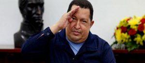 8D el día en que Chávez le encomendó la patria al pueblo
