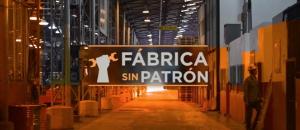 Fábrica Sin Patrón: la historia detrás de una lucha popular