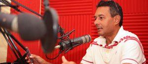 Radio Hirimay: un espacio para empoderar a la juventud a través de la comunicación