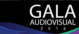 Gala Audiovisual de CONATEL trae musicales con sabor venezolano