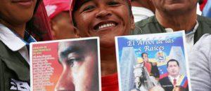 Mensaje Anual de Nicolás Maduro a la nación: Lo más destacado