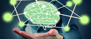 Diseñan interfaz para establecer contraseñas a partir del cerebro