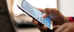 4 trucos para ahorrar los megas de tu teléfono (+Video)