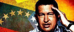 """Conatel conmemora natalicio del comandante Hugo Chávez con la difusión del libro """"Chávez en tinta de mujer"""""""