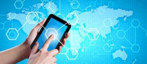 Movilnet ofertará servicios internacionales para generar divisas al país